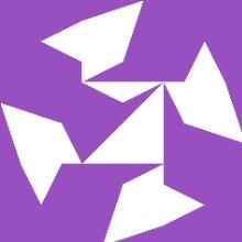 ZHG's avatar