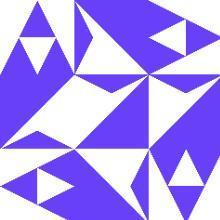 zhgcui's avatar