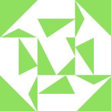 zhihu's avatar