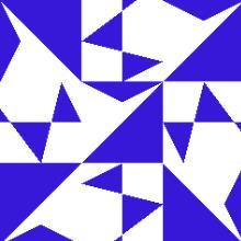 Zhilong.Wong's avatar