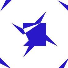 Zhivotnikov.Mihael's avatar