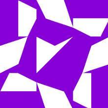 zhix_chen123's avatar