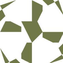 zhj8868's avatar