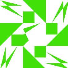 zhlei1001's avatar