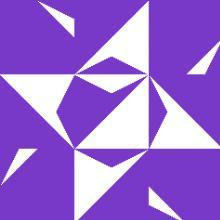 zhogle's avatar