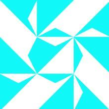 zhonghm's avatar