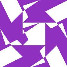 zhongl1's avatar