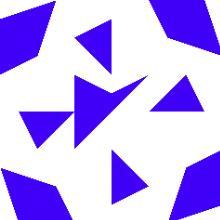 zhonglan's avatar