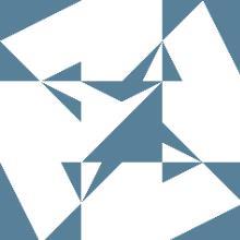 zhongwei0717's avatar