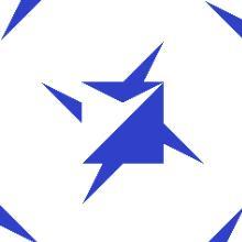 zhoup78's avatar
