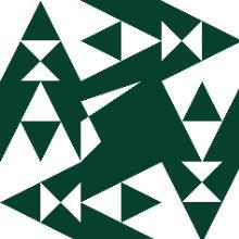 zhouxag's avatar
