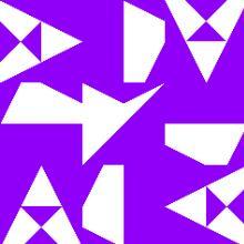 zhouxl1988's avatar