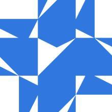 zht-009's avatar