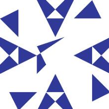 Zhuang0123's avatar