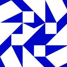 zhuoyunzhen's avatar
