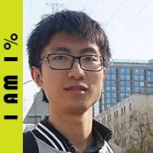 zhxilin's avatar