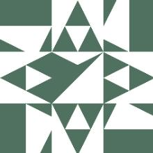 zhxin999's avatar