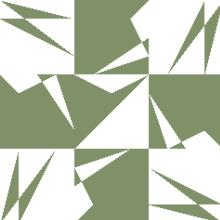 ziaad's avatar
