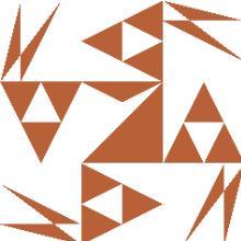 ziara's avatar