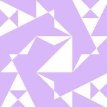 zico1's avatar
