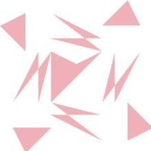 zid8ne's avatar