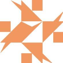 ZIDAC's avatar