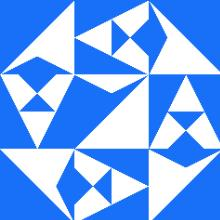 ZidanC's avatar