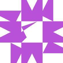 Zideq's avatar