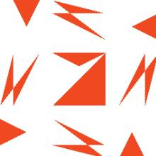 zidfrid23's avatar