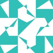 zidoux's avatar