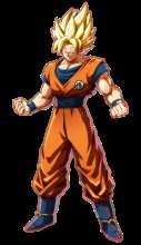 ZiedZ's avatar
