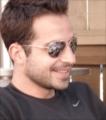 zieglers's avatar