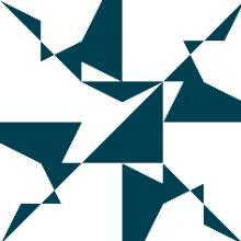 Ziek's avatar