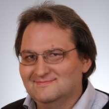 Ziemek Borowski