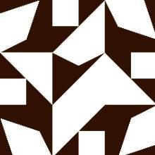 zifnab's avatar