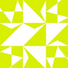 zigao's avatar