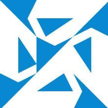 Ziggy256's avatar