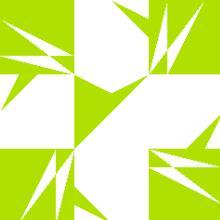 ziggyr's avatar
