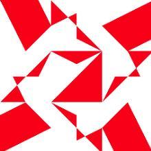 ZiggyUK's avatar