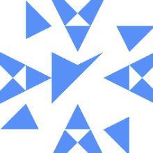 Zigman66's avatar