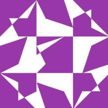 zigmatic's avatar