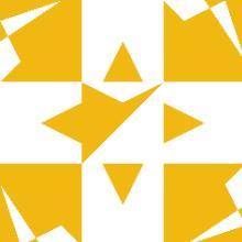 Zigouram's avatar