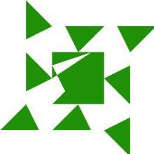 Zigoze's avatar