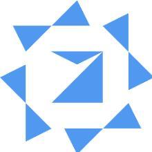 zigune's avatar
