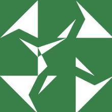ziGuy's avatar