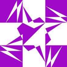 zilch_1975's avatar