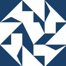 Zille_79's avatar