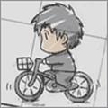 zilong13's avatar