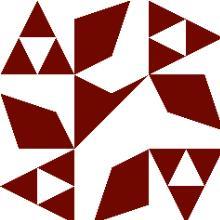zimamullah's avatar