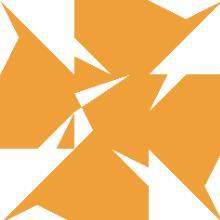 ziman01's avatar